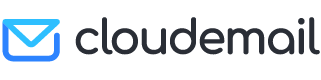 CloudEmail.io